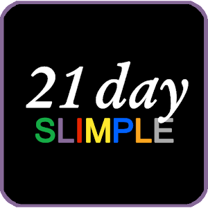 21 Day Slimple - The Easy Fix! For PC / Windows 7/8/10 / Mac – Free Download