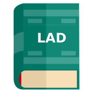 LAD 2019 - Ley Aduanera For PC / Windows 7/8/10 / Mac – Free Download