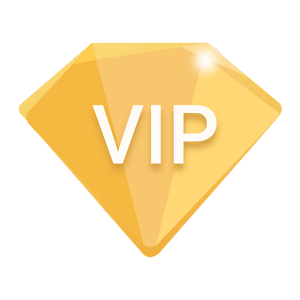 VIP for Amber Widgets For PC / Windows 7/8/10 / Mac – Free Download