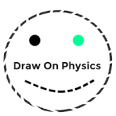Draw On The Physics - Help Two Balls APK Descargar
