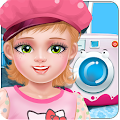 Game Washing Clothes APK for Windows Phone