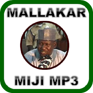 Mallakar Miji for PC-Windows 7,8,10 and Mac