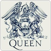App All Song Queen APK for Windows Phone