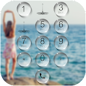 Download PIP Bubble Dialer + Caller ID APK on PC