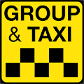 App Group taxi. Carsharing apk for kindle fire