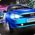 Game Russian Racing: Street Extreme APK for Kindle
