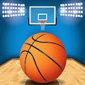 Download Basketball Shooting APK for Android Kitkat