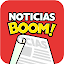 Noticias Boom APK for Blackberry