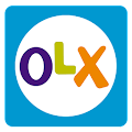 Download OLX.pl - ogłoszenia lokalne lite Naspers Classifieds APK