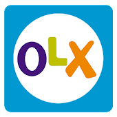 Download OLX.pl - ogłoszenia lokalne APK for Laptop