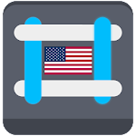 The US News Browser, All News APK Image