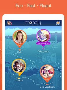 App Learn Norwegian Free APK for Windows Phone