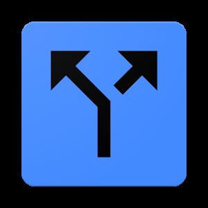 Santa Tracker For PC / Windows 7/8/10 / Mac – Free Download