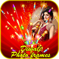 Diwali Photo Frames – Editor & Effects APK baixar