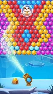 Download Bubble Shooter - POP APK on PC