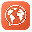 Free Download Learn languages Free - Mondly APK for Samsung