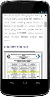 REGISTER UNIVERSITASDIPONEGORO - screenshot