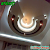 Ceiling Design file APK Free for PC, smart TV Download