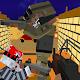 Zombie Block Strike