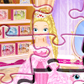 Game Princess Puzzle For Kids APK for Windows Phone