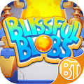 Game Blissful Blobs - Make Money apk for kindle fire