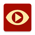 CDAx (darmowe filmy CDA)