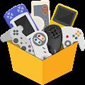 Matsu PSX/N64 - Multi Emulator