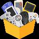 Matsu Player (Multi Emulator)