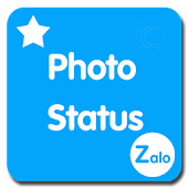 Anh Tam Trang Cho Zalo for Lollipop - Android 5.0