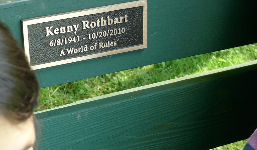 *Location is approximate* -- definitely in Boonton but I do not recall exactly where. It was in a park near a body of water but may not have been Grace Lord Park. This plaque was on a park bench. It ...