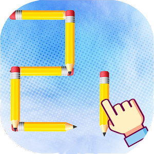 Download Game Puzzle Pen for Windows Phone