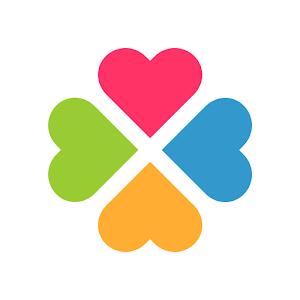 Clover Dating App Online PC (Windows / MAC)