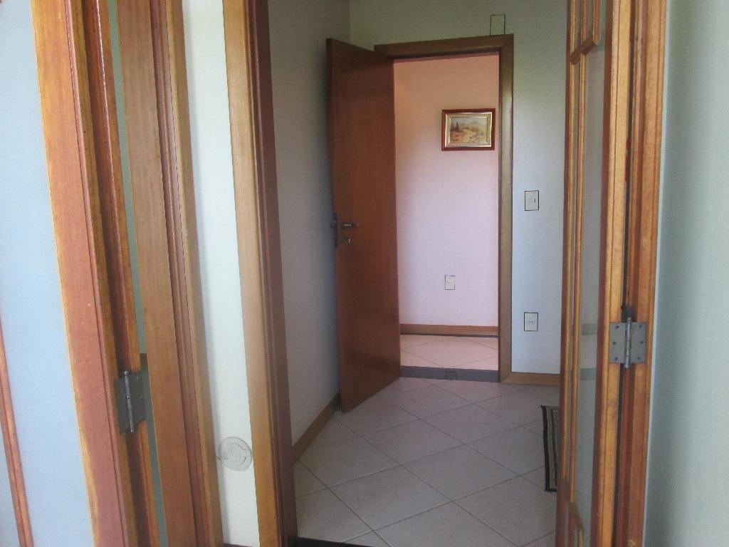 Casa 3 Dorm, João Paulo, Florianópolis (CA0462) - Foto 11