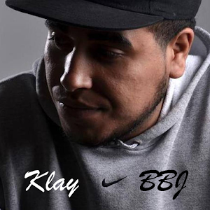 Download Klay for Android