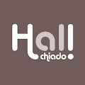 Hall Chiado APK for Ubuntu