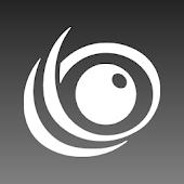 3D Defender APK for Ubuntu