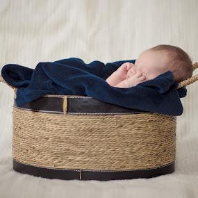 by Josiah Blizzard - Babies & Children Babies