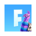 Fortnite Season 9 Wallpapers New Tab