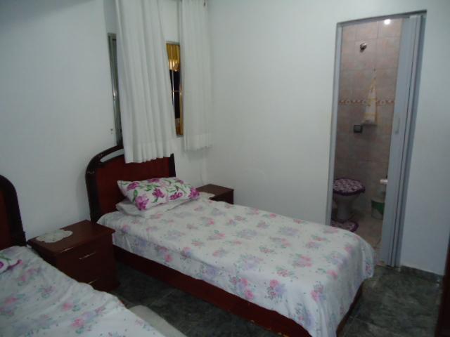 Casa 3 Dorm, Jaguaribe, Osasco (CA0926) - Foto 10