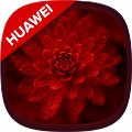 Wallpapers for Huawei™ - Cool Backgrounds APK for Ubuntu