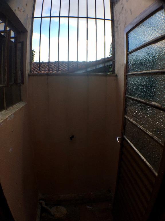 Casa de 7 dormitórios em Cristal, Porto Alegre - RS