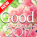 App Have Good Day Morning APK for Kindle