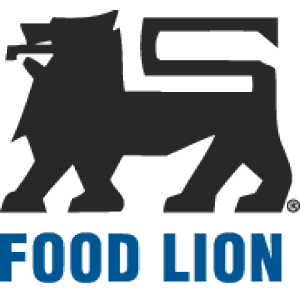 Food Lion For PC