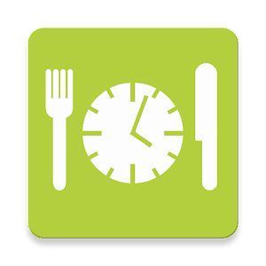 Nutriplanning for Android