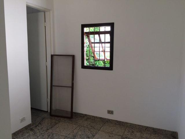 Casa 3 Dorm, Jardim Bonfiglioli, São Paulo (SO3304) - Foto 2