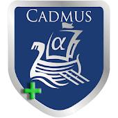 Download Cadmus Parental Plus APK to PC