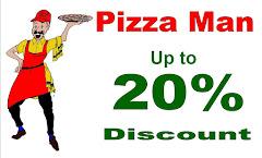 pizzamansouthend