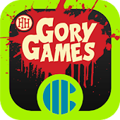 Gory Games TV Play-along