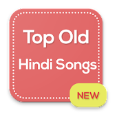 Free Download Top Old Hindi Songs APK for Samsung