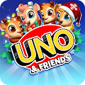 APK Game UNO ™ & Friends for iOS